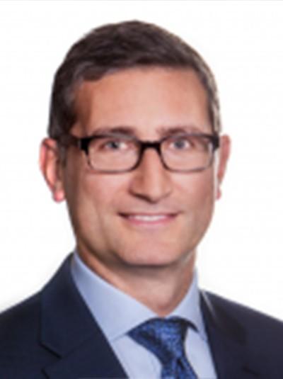 Mark Licciardo